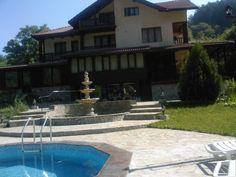 Lein Cottage | Къщи за гости | Вили под наем и семейни хотели