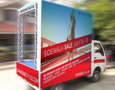 TATA Ace Road Shows And Brand Activation Services  09666572787 Hyderabad