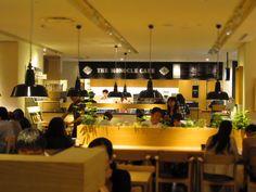 monocle cafe - Google 搜尋