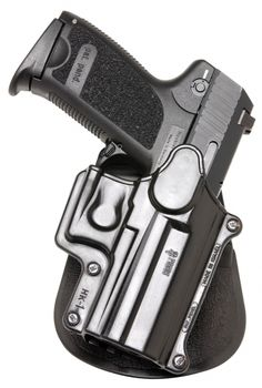 Canada Goose kids replica cheap - Sig P226 Tacops next purchase.   Guns and Such   Pinterest   Dark ...