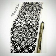 Artwork by @zen23s Check out and follow! Tag your art # featuregalaxy No DM submission #Art #Artist #Arte #Design #Drawing #Draw #Dibujo #InstaArt #Creative #Sketch #Sketching #Doodle #Doodles #Doodleart #Doodling #Abstract #Mandala#MandalaArt #Zenart #Zentangle #Zentangles #Zentangleart #Patterns