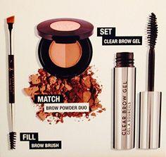 Anastasia Beverly Hills Bold Brow Kit Medium Brown >>> ** AMAZON BEST BUY -affiliate link** #GreatMakeup Sets