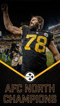 5b5238a4299 7 Delightful Authentic Darrius Heyward-Bey Jersey: Steelers Big ...