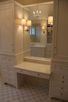 A Beautiful #bathroom #design Using #allstone Dynasty White Amusing Beautiful Bathroom Design Decorating Inspiration