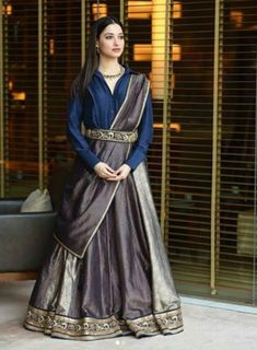 c11356c1d31 15 Trendy Looks Of Tamannaah Bhatia You Can Pick To Rock At The Next Wedding