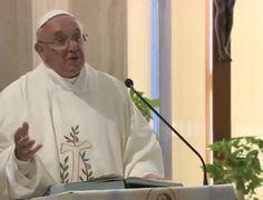 El Papa Francisco y los cristianos de verdad.... Nos pides que recemos por tí y ahora suplicamos también por las persecuciones a cristianos de Medio Oriente y Ucrania ....exhortamos por todos los  cristianos perseguidos en el mundo.               ¡¡¡ Paz y AMOR !!!