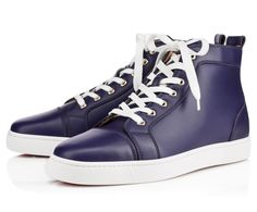 FootGift Men's Sneakers Free Shipping