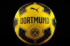 dortmund ball - Google Search Soccer Ball, Google Search, Dortmund, European Football, European Soccer, Soccer, Futbol