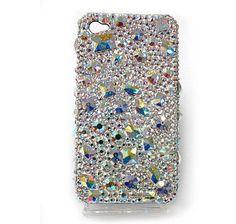Gift Luxury Case iPhone 6 plus case,iphone 5/5s/5c/4s/4 case