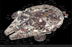 150203_Cross-Sections of Star Wars_top.jpg