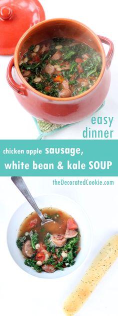 ... jar meals corn muffins white beans kale soup pumpkin soup food blogs