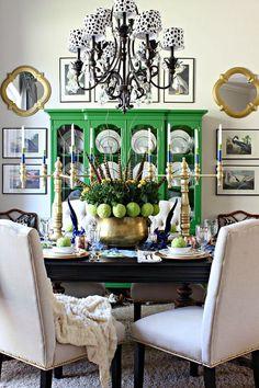 #Current #decor Fashionable Home Interior Ideas