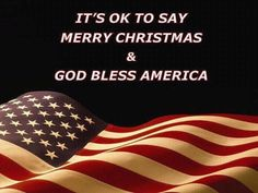 God bless this country and their people. Description from pinterest.com. I searched for this on bing.com/images