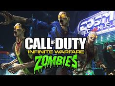 http://callofdutyforever.com/call-of-duty-gameplay/lets-play-call-of-duty-infinite-warfare-zombies-in-spaceland-deutsch-02-verruckter-stream/ - Let's Play Call of Duty Infinite Warfare Zombies in Spaceland Deutsch #02 - Verrückter Stream Let's Play Call of Duty Infinite Warfare Zombies in Spaceland Deutsch Call of Duty Zombies German Gameplay Let's Play Call of Duty Infinite Warfare German kaufen: http://amzn.to/2kSswXp Let's Play Call of Duty Infinite Wa