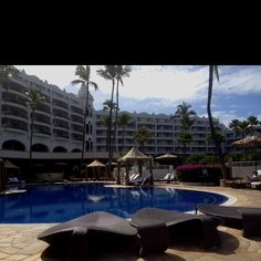 Maui Condo Rentals from $75/night and up! visit  www.MauiHawaiiVacations.com