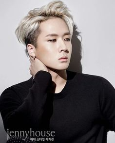 K-POP Town 16+