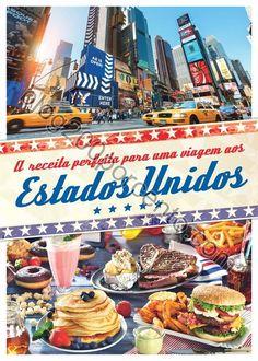 Antevisão Folheto LIDL Extra promoções a partir de 14 julho - http://parapoupar.com/antevisao-folheto-lidl-extra-promocoes-a-partir-de-14-julho-2/