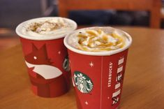 10 Non-Coffee Starbucks Drinks You Need in Your Life Starbucks secrets Non Coffee Starbucks Drinks, Coffee Drinks, Drinking Games, Drinking Tea, Homemade Starbucks Recipes, Coffee Presentation, Coffee Counter, Coffee Nook, Coffee Canister