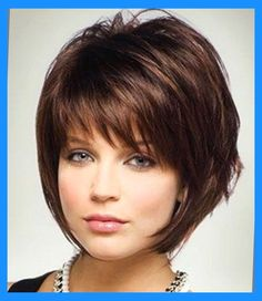 Soeng On Pinterest Meg Ryan Hairstyles Long Bob Hairstyles And Chin Length Hairstyles For Thick Hair