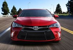 Cool Toyota 2017: 2016 Toyota Camry...  Toyota - Car Released Check more at http://carsboard.pro/2017/2017/03/17/toyota-2017-2016-toyota-camry-toyota-car-released/