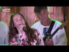 KL Band: Dobré ráno, svetlo mojich očí - YouTube Bandy, Youtube, Youtubers, Youtube Movies