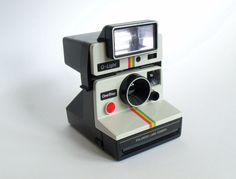 All sizes | Polaroid OneStep SX-70 | Flickr - Photo Sharing!