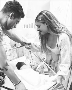 It was a piece of paper. Urine test positive, it read. I gaped, my hand tightening around the… Cute Family, Family Goals, Couple Goals, Relationship Goals Pictures, Cute Relationships, Best Teen Movies, Hardin Scott, Future Mom, After Movie