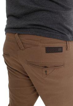 Resultado de imagen para pantalones jeans the cult chino