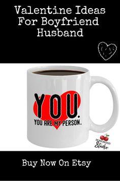 valentine gift ideas, valentine ideas for husband, valentine quotes for him love, valentine sayings, valentines for boyfriend
