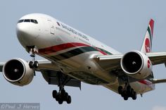 Bangladesh 777 | par Paul J Harvey 1 million views cheers