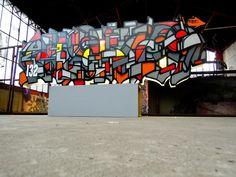 Sculpture cubiste/Cubism sculpture - SOKLAK ELGATO