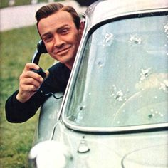 007 James Bond, Sean Connery is the man Sean Connery, James Bond, Movie Stars, Movie Tv, Einstein, Haha, Bond Cars, Downey Jr, No Bad Days
