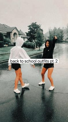 Trendy Outfits For Teens, Cute Teen Outfits, Teenage Girl Outfits, Cute Comfy Outfits, Teenager Outfits, Cute Summer Outfits, Teen Fashion Outfits, Simple Outfits, Stylish Outfits