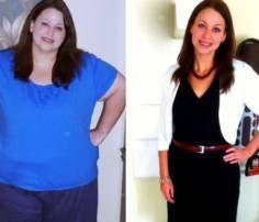 Δίαιτα express: Υπόσχεται απώλεια 10 κιλών σε 10 ημέρες (1 κιλό την ημέρα) - Ομορφιά & Υγεία - Athens magazine Diet, Blouse, Long Sleeve, Health, Sleeves, Tops, Women, Fashion, Blouse Band