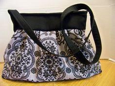 so nice bag!