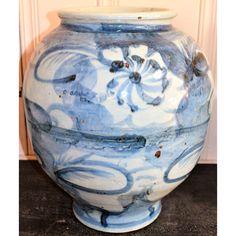 home decor or office. weddings Decorative Glass Flower Vase for floral arrangements Floral Supply Online 8.75 Cobalt Blue Decor Vase