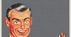 Bluntcard loves you | Funny stuff! | Pinterest