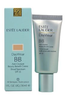 Daywear BB Anti-Oxidant Beauty Benefit Creme SPF 35 - 01 Light