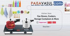 Snapdeal Offers: Upto 85% off on Kitchen Store  http://www.paisavasul.com/code/snapdeal-offers-upto-85-off-on-kitchen-store