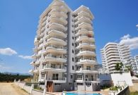 Sonmez Real Estate | Construction | Real Estate | Alanya | Turkey