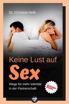 #liebe #partner #partnership #lieblingsmensch #liebeszitate #liebessprüche #glücklich #glück #traurig #wut #entscheidung #hausfrau #respekt #dankbar #psychologie #intimity #sex Movies, Movie Posters, Good Relationships, Housewife, Respect, Grateful, Joie De Vivre, Sad, Psychology