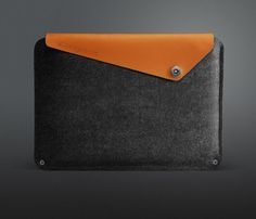 iPad Mini Sleeve - Mobile - Shops Uncovet