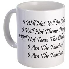flatter copy 11 oz Ceramic Mug Jane Austen Flatter Small Mug by Pemberley - CafePress Funny Coffee Mugs, Coffee Humor, Funny Mugs, Coffee Quotes, Book Quotes, Music Quotes, Piano Quotes, Coffee Barista, Beer Mugs