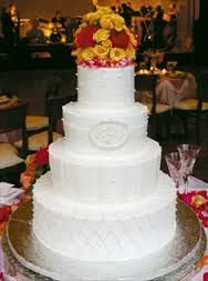 Image result for WEDDING CHEESECAKE