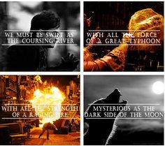 daniel radcliffe, dark side of the moon, fire, harry potter, wolf, mulan lyrics