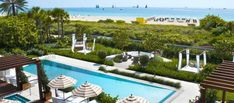 Sunny Isles Florida Condos for sale @ http://s8.photobucket.com/user/prosperity1234/library/?view=recent&page=1