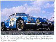 http://images.forum-auto.com/mesimages/189612/sc0013794d.jpg