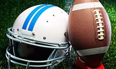 Play Fantasy Football for free on ESPN! Expert analysis, live scoring, mock drafts, and more.