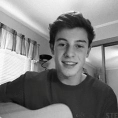 Shawn Mendes is TOTALLY Crush-Worthy – Here are 10 Reasons Why ...