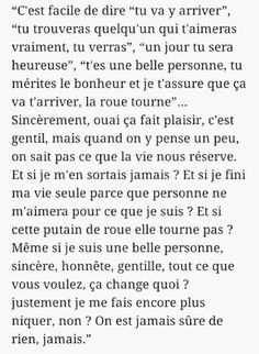 - The Love Quotes French Quotes, Spanish Quotes, Top Quotes, Words Quotes, Word Sentences, Quote Citation, Quotes White, Life Words, Looking For Love